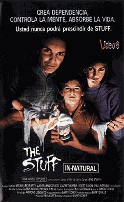 -Los mejores posters/afiches  del cine de terror y Sci-fi- 400.preview