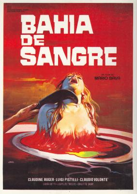 Bahia de sangre/ Bay of blood - Mario Bava (1971) Bahia_De_Sangre_1.preview