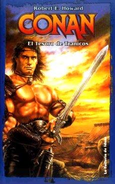 MUNDO HIBORIO Y LA HISTORIA OFICIAL - Page 3 Conan%20el%20tesoro%20de%20los%20Tranicos