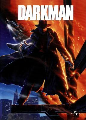 Ayuda con el titulo Darkman2.preview