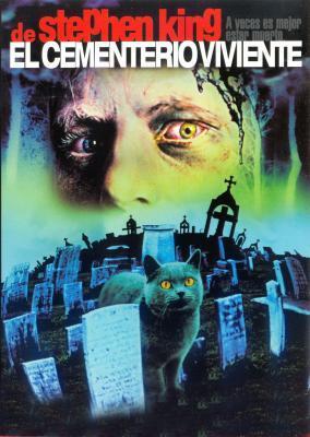 مكتبة الميجا ابلود لتحميل افلام الرعب القديمة برابطين فقط El_Cementerio_Viviente.preview