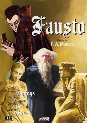Las ultimas peliculas que has visto - Página 8 Fausto_2.preview