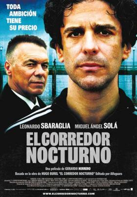 Estrenos de cine [05/03/2010] El-corredor-nocturno.preview