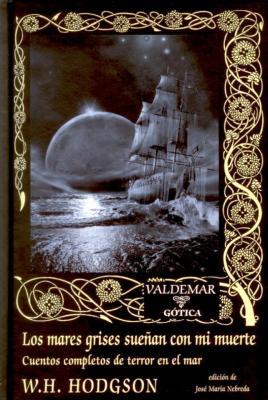 Libros marítimos Maresgrises_0.preview