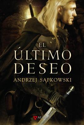 Recomendando libro Ultimodeseo_princ