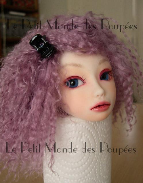 Anaïs Marie Antoinette  p30 - Page 28 Copie%20de%20DSCN0007