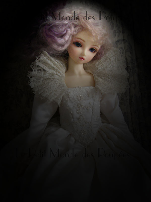Galerie de Ladysalmakkia (lourd en photos) - Page 6 Copie%20(2)%20de%20DSCN0006