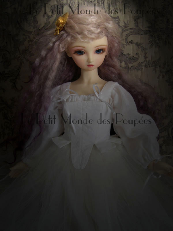 Galerie de Ladysalmakkia (lourd en photos) - Page 6 Copie%20de%20DSCN0001