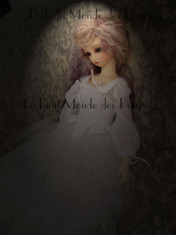 Galerie de Ladysalmakkia (lourd en photos) - Page 6 Copie%20de%20DSCN0011
