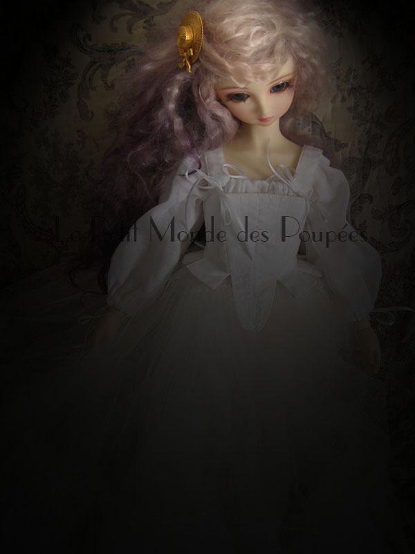 Galerie de Ladysalmakkia (lourd en photos) - Page 6 Copie%20de%20DSCN0045