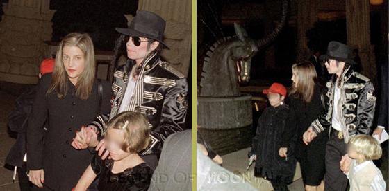 Raridades: Somente fotos RARAS de Michael Jackson. - Página 4 971010_backhotel01