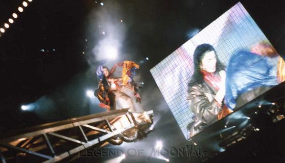 Raridades: Somente fotos RARAS de Michael Jackson. - Página 4 971010_johannesburg