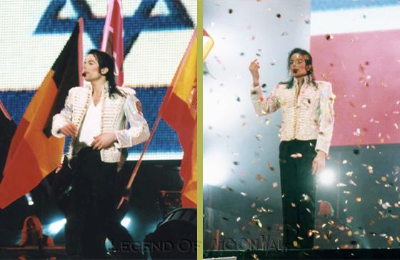 Raridades: Somente fotos RARAS de Michael Jackson. - Página 4 971010_johannesburg05