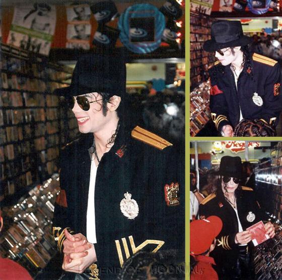 Raridades: Somente fotos RARAS de Michael Jackson. - Página 4 971011_cdshop03