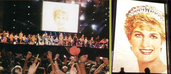 Raridades: Somente fotos RARAS de Michael Jackson. - Página 4 9710_johannesburg-diana