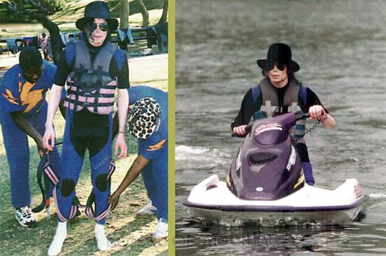Raridades: Somente fotos RARAS de Michael Jackson. - Página 4 9710_marinesports-suncity01