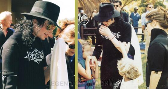 Raridades: Somente fotos RARAS de Michael Jackson. - Página 4 9710_marinesports-suncity02