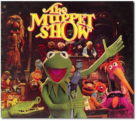 بإنفراد تام تحميل جميع مواسم مسرح العرائس المابيت شو الخمسة كاملة / The Muppet Show Full season 1- 5 Muppetshow1