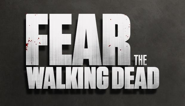 [Series] FEAR THE WALKING DEAD Fear-the-walking-dead-logo