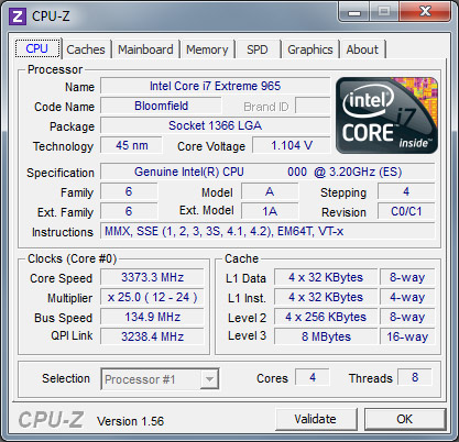 Toshiba NB550D per utilizzi multimediali Cpuz_156