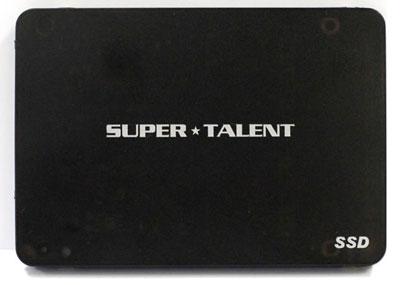 Super Talent Lança Unidades SSD UltraDrive MX Supertalent_vssd