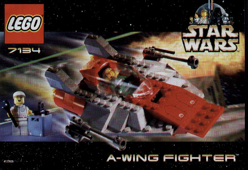 RZ-2 A-Wing Preview 001