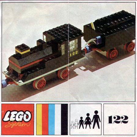 JEU : Histoire 100 fin - Page 5 Lego-set-122