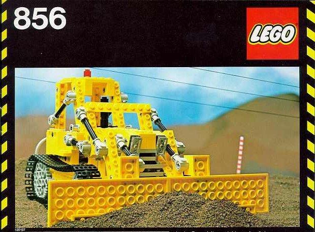 Basé sur les nombres, il suffit d'ajouter 1 au précédent. - Page 37 Lego-set-856