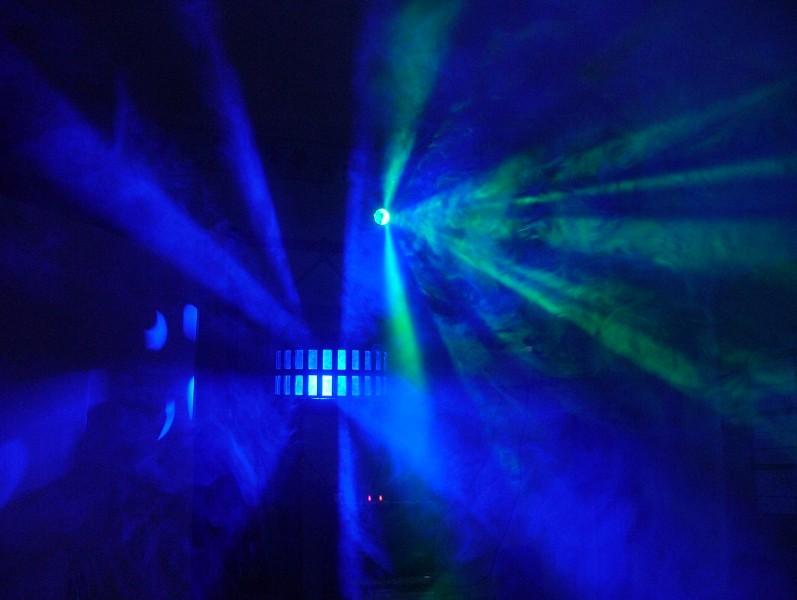 [Recréation] Light-Show de Rock'n'Roller Coaster 005