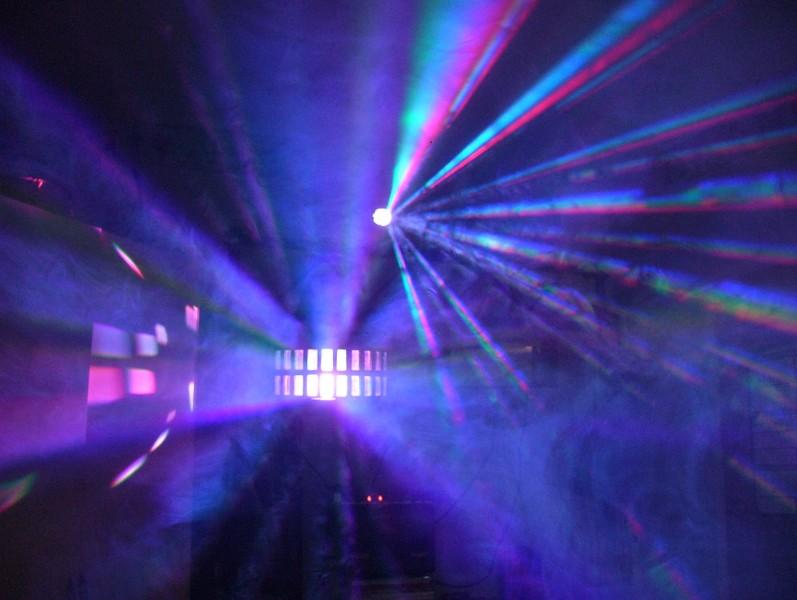 [Recréation] Light-Show de Rock'n'Roller Coaster 009