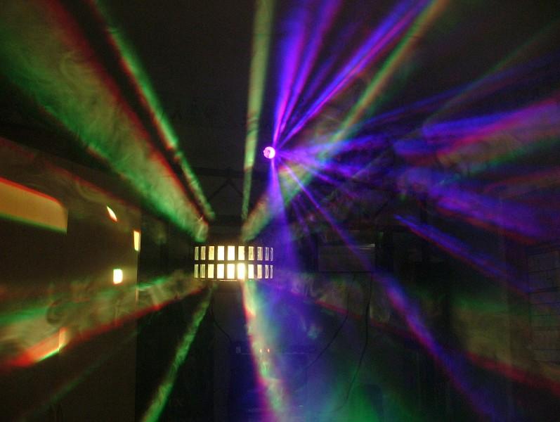 [Recréation] Light-Show de Rock'n'Roller Coaster 010