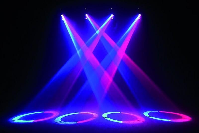 [Recréation] Light-Show de Rock'n'Roller Coaster 011