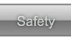 LEGO Chima Online Safety
