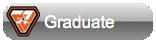 Assembly Graduate