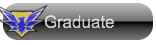 Sentinel Graduate
