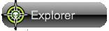 Venture Explorer