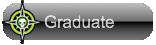 Venture Graduate