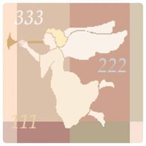 Les CHIFFRES Spirituels Les-chiffres-et-les-anges-300x300