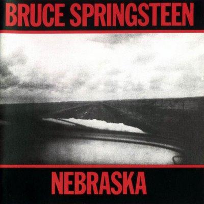 "Che album ""polveroso"" stai ascoltando? - Pagina 2 Bruce-springsteen-nebraska"