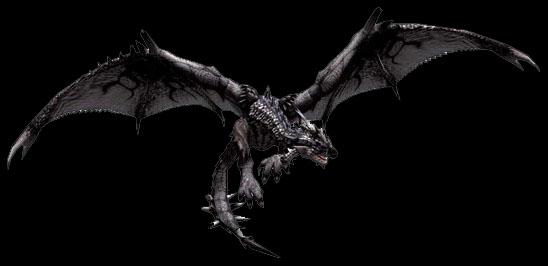 Tuto de tous les monstres(hormis les dromes) Sliver_rathalos