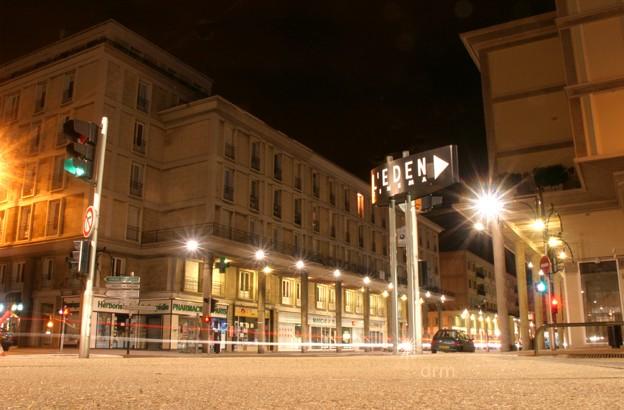 [Le Havre] Plan lumière Leden_ci