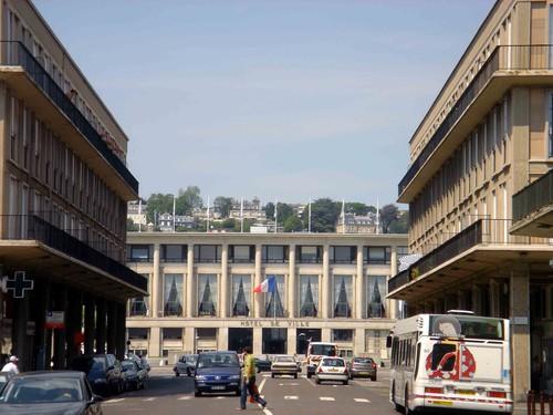 Tramway : En direct du chantier - Page 2 M-Rue_de_Paris_Nord