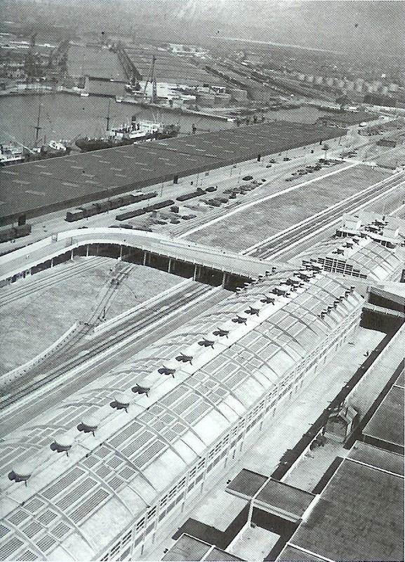 Gare transatlantique du Havre Num_riser0096