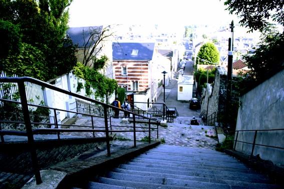 L'escalier roulant Escalier_Roulant_Le_Havre_4