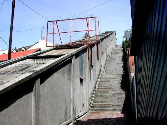 L'escalier roulant Escalier_Roulant_Le_Havre_5