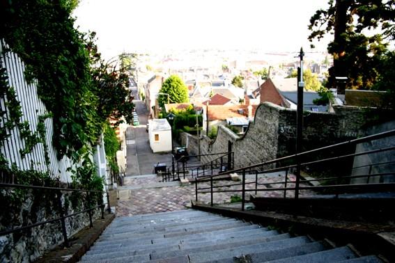 L'escalier roulant Escalier_Roulant_Le_Havre_6