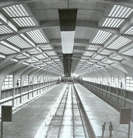 Gare transatlantique du Havre T-Num_riser0097