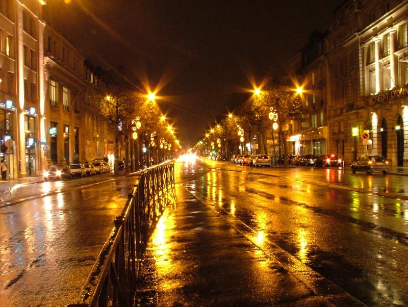 [Le Havre] Plan lumière Bd_de_Strasbourg2