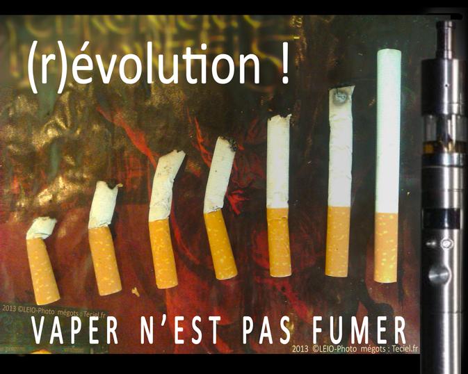 la loose totale du soir Revolutionfrgrde1