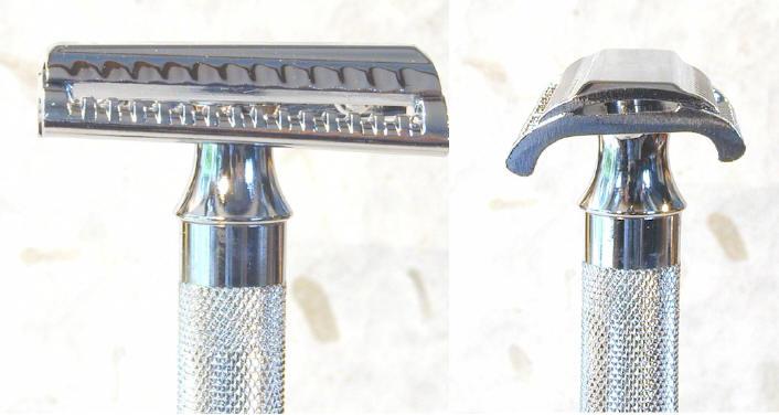 Merkur 37 C Merkur-slant-closeup